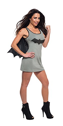 Rubie's Costume Co Women's DC