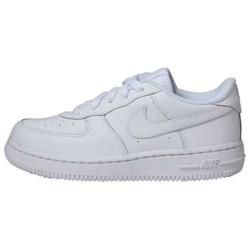 NIKE AIR FORCE 1 TODDLER 314194-117 SIZE 6