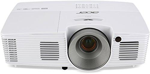 acer-h6517bd-3d-full-hd-dlp-projektor-3d-3200-ansi-lumen-kontrast-100001-1920-x-1080-pixel-144-hz-tr