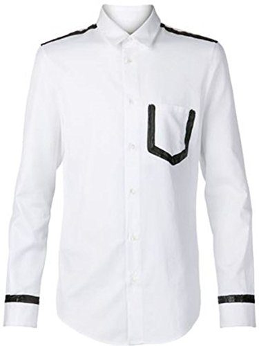 maison-martin-margiela-paris-detail-shirt-white-m