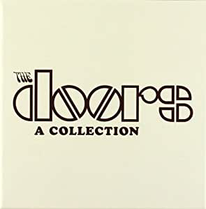 The Doors : A Collection