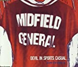 Midfield General Devil In Sports Casual