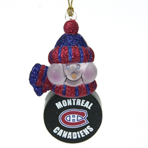 Montreal Canadiens Christmas Lights, Canadiens Christmas