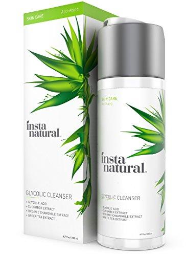 instanatural-limpiadora-glicolico-facial-anti-arrugas-fine-line-manchas-de-la-edad-y-la-hiperpigment