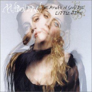 Madonna - Power of Goodbye (CD Maxi Single) - Zortam Music