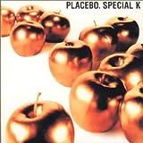 Special K - Maxi CD