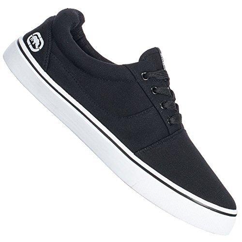 ECKO Unltd Sneaker Uomo - Uomo, EFM00021-nero, 46