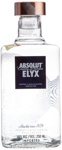 absolut-elyx-070-l