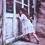 The Violent Femmes Violent Femmes