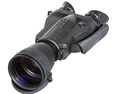 Armasight Discovery5x-3 Bravo Gen 3 Night Vision Binocular Grade B w/5x Magnification by Armasight :: Night Vision :: Night Vision Online :: Infrared Night Vision :: Night Vision Goggles :: Night Vision Scope