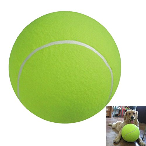 winomo-riesen-tennisball-fur-sport-pet-spielzeug-95-zoll