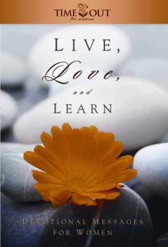 Live, Love, and Learn, COMPILATION