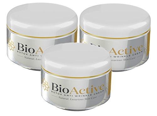 forever-young-bio-attivo-botox-antirughe-botox-in-una-bottiglia-cellule-staminali-anti-invecchiament