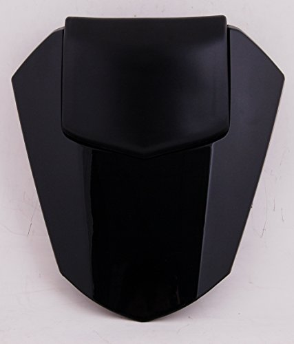 Areyourshop Rear Seat Fairing Cover cowl For Yamaha R6 2008-2015 (2009 Yamaha R6 Seat Cowl compare prices)