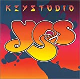 Keystudio by Yes (2002-07-09)