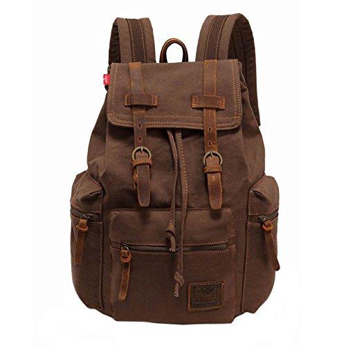 wolu-vintage-portable-coton-canvas-pratique-computer-backpack-sac-a-dos-sac-a-dos-randonnee-camping-