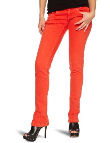 Miss Sixty Shock 84 Women's Jeans Red W26 INxL34