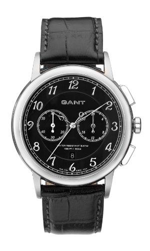 Gant Watches W70231 - Orologio Uomo