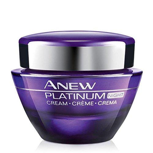 avon-anew-platinum-night-cream