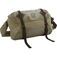 Buy Outdoor Research Rangefinder Messenger Bag by Outdoor Research