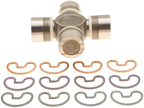 Spicer 5-1350X U-Joint Kit (Hummer H3 Universal Joint compare prices)