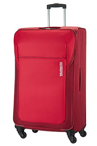 american-tourister-trolley-san-francisco-spinner-l-985-liters-rosso-rosso-59236-1726