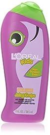 L'Oreal Kids Extra Gentle Grape Condi…