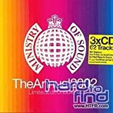 Various Artists The Annual 2002