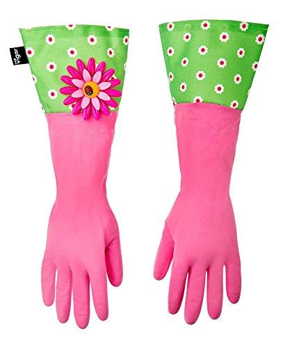 Vigar guanti da cucina mukkamu shop - Guanti da cucina ...