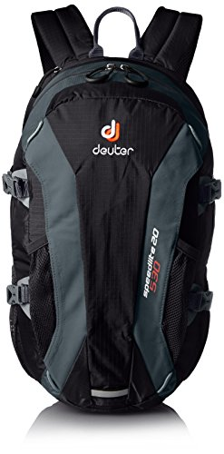 Deuter-Rucksack-Speed-lite-black-granite-48-x-26-x-18-cm-20-Liter-3312174100