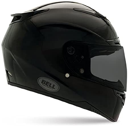 Bell rs-1 Helmet Review