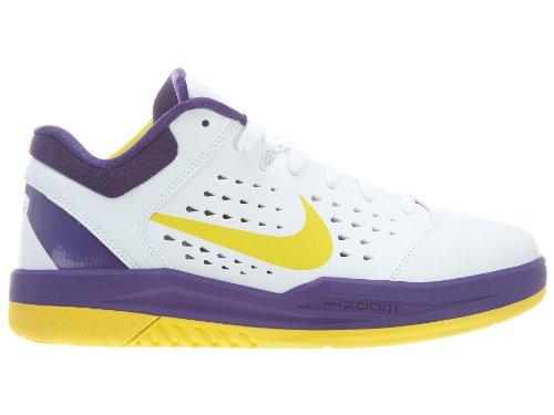reputable site 23500 59e71 Nike Zoom Kobe Gametime Mens Style  540793-105 Size  11