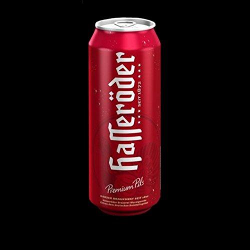 premium-hasseroder-birra-0-5l-24-dosi