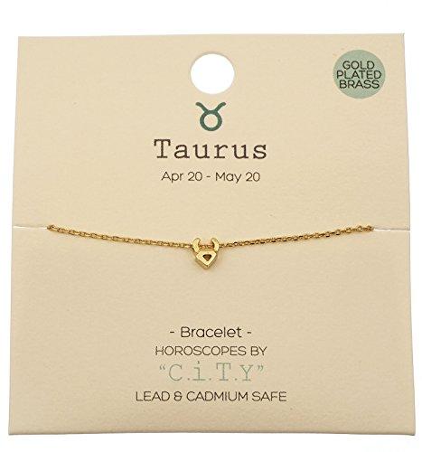 taurus-zodiac-sign-horoscope-astrology-charm-bracelet
