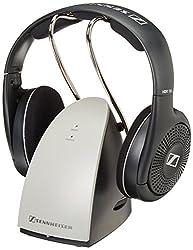 Sennheiser RS 120 II Wireless Over-Ear Headphone