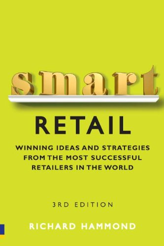 smart-retail-practical-winning-ideas-and-strategies-from-the-most-successful-retailers-in-the-world