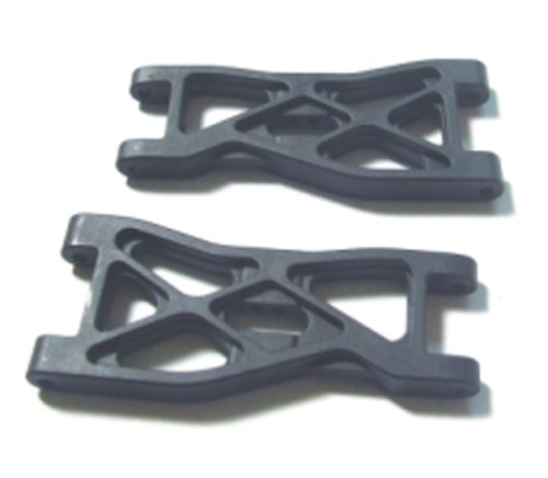 Redcat Racing Front Suspension Arms, Left/Right - 1