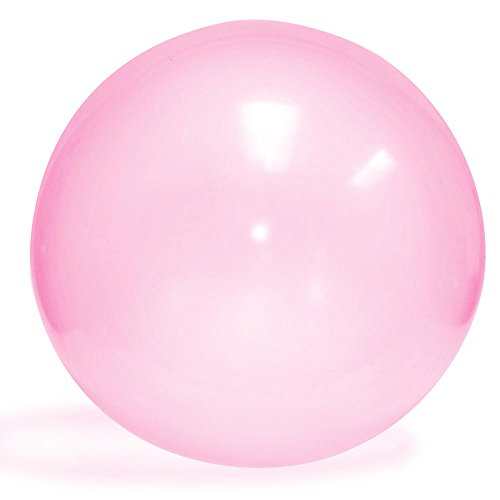Tiny Wubble - Pink