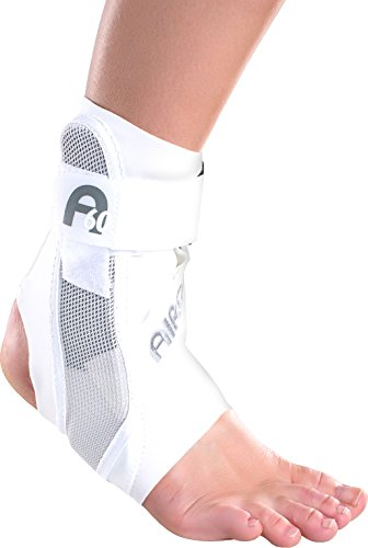 aircast-white-a60-ankle-brace-exclusive-brand-new-all-sizes-as-worn-by-andy-murray-superb-yet-lightw