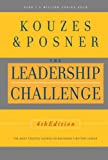 img - for The Leadership Challenge, 4th Edition book / textbook / text book