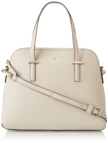 Kate Spade New York Cedar Street Maise Top Handle Bag,Clock Tower,One Size