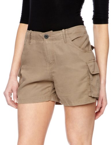 Firetrap Raider-Tencel Women's Shorts