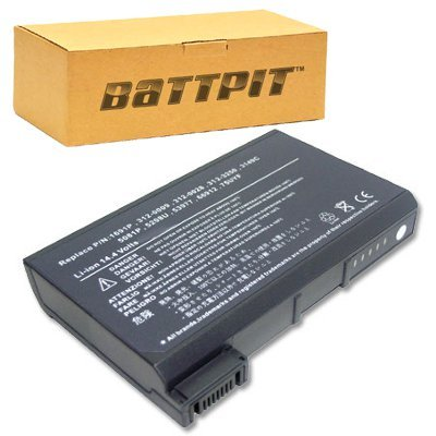 battpit-batteria-per-notebook-dell-latitude-cpic-4400mah-65wh-
