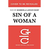 Sin of a Woman (A Curtis Black Novel)