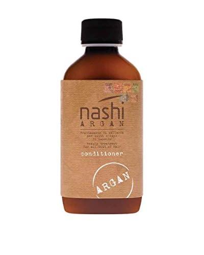 Nashi Acondicionador Capilar 200 ml