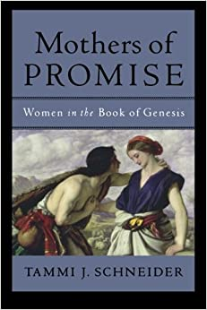 the status of women in the book of genesis The person spoken of in genesis 3:15 is called the seed of the woman - and not of the man is jesus in every book of the old testament adrian rogers 124.