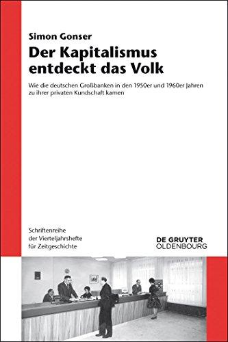 der-kapitalismus-entdeckt-das-volk-wie-die-deutschen-grossbanken-in-den-1950er-und-1960er-jahren-zu-