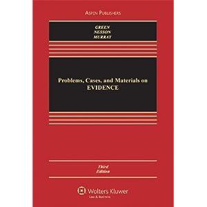 Casebook in Child Behavior Disorders - 9781305652965 - Cengage
