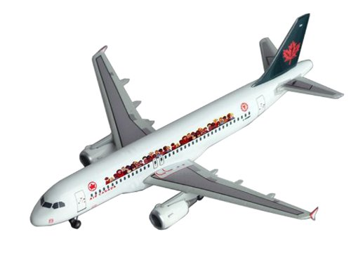 dragon-models-1-400-air-canada-a320-childrens-miracle-network