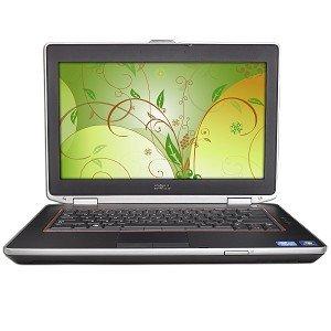 Dell-Latitude-E6420-Core-i7-2620M-2-7GHz-4GB-250GB-DVD-177-RW-14-LED-Laptop-Windows-7-Professional-w-6-Cell-Battery
